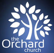 OrchardChurchPodcast