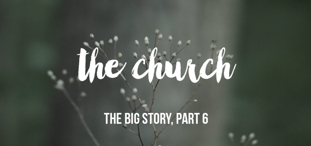 BlogPost-TheChurch